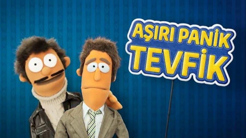 asiri-panik-tevfik-r03
