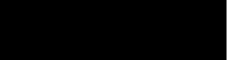 Terzihane – Logo