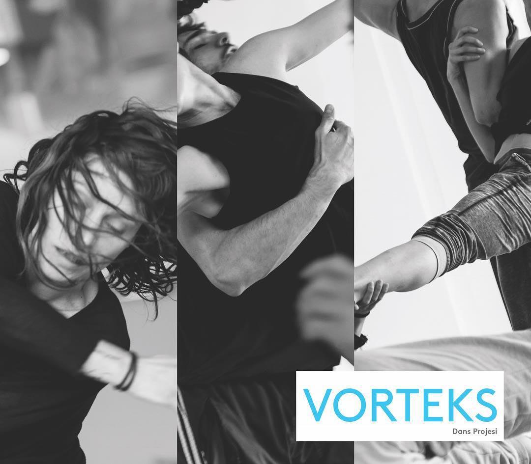 vorteks-03